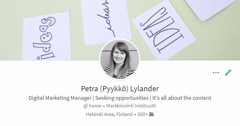 linkedIn_Petra_Lylander.PNG